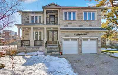29 Dunelm St,  E5132909, Toronto,  for sale, , Kovia Lovell, Right at Home Realty Inc., Brokerage*