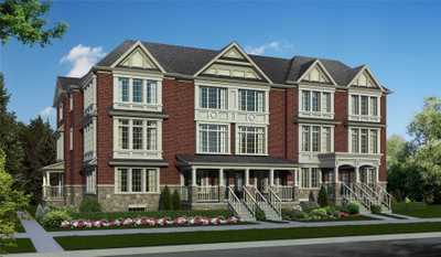L1-513 Old Harwood Ave,  E5136185, Ajax,  for sale, , Orion Realty Corporation, Brokerage