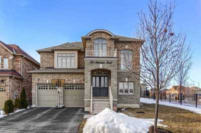 55 Natronia Tr,  W5131235, Brampton,  for sale, , Fernando  Teves, RE/MAX Realty Services Inc., Brokerage*