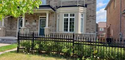 5439 Tenth Line W,  W5135396, Mississauga,  for sale, , HomeLife/Response Realty Inc., Brokerage*