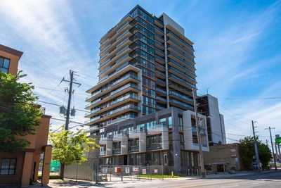 1603 Eglinton Ave W,  C5139753, Toronto,  for rent, , HomeLife/Cimerman Real Estate Ltd., Brokerage*