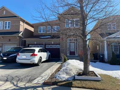 73 Pantomine  Blvd,  W5139778, Brampton,  for sale, , Nitin Purohit, Royal Star Realty Inc., Brokerage
