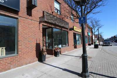 96 Victoria  St W,  N5139854, New Tecumseth,  for lease, , Rob Guarino, Homelife Integrity Realty Inc. Brokerage*