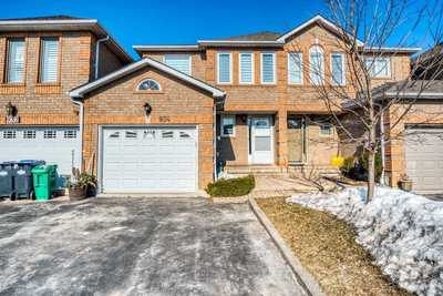 934 Cardington St,  W5137746, Mississauga,  for sale, , Anees Steitieh, Better Homes and Gardens Real Estate Signature Service,