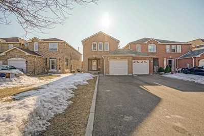 366 Assiniboine Tr,  W5139961, Mississauga,  for sale, , Tom Coughlin, Royal LePage Realty Plus, Brokerage*