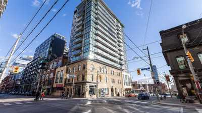 703 - 39 Sherbourne St,  C5140005, Toronto,  for sale, , Kovia Lovell, Right at Home Realty Inc., Brokerage*