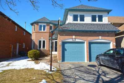 27 Red Cedar Cres,  W5139103, Brampton,  for sale, , Ruby Malik, RE/MAX Realty Specialists Inc., Brokerage *