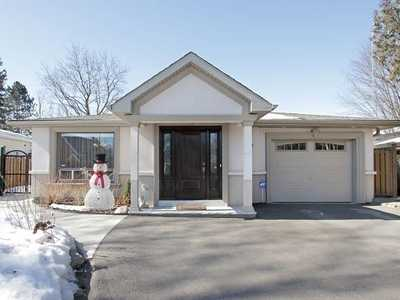 90 Queen St N,  N5140190, New Tecumseth,  for sale, , Rob Guarino, Homelife Integrity Realty Inc. Brokerage*