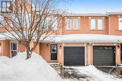 130 FORESTCREST STREET,  1228678, Orleans,  for sale, , Tomasz Witek, eXp Realty of Canada, Inc., Brokerage *