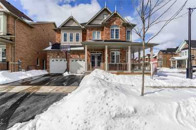 74 Haverstock Cres,  W5140350, Brampton,  for sale, , Nesan Chathanantham, RE/MAX Community Realty Inc, Brokerage *