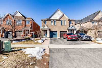 3145 Bentley Dr,  W5137702, Mississauga,  for sale, , ROYAL CANADIAN REALTY, BROKERAGE*