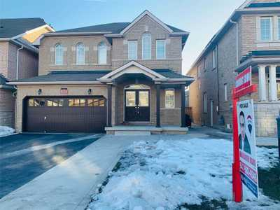 13 Vassor Way,  W5134711, Brampton,  for sale, , Amrinder Mangat, RE/MAX Realty Services Inc., Brokerage*