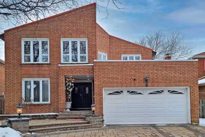 8 Atwood Crt,  N5129872, Markham,  for sale, , Roupen Garabedian, RE/MAX Realtron Realty Inc, Brokerage *