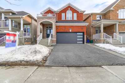 155 Sunset Rdge,  N5140821, Vaughan,  for sale, , Amrinder Mangat, RE/MAX Realty Services Inc., Brokerage*