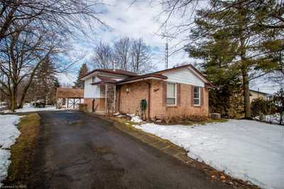 15 HURRICANE Road,  40072502, Fonthill,  for sale, , RE/MAX Welland Realty Ltd, Brokerage *