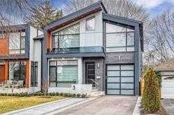 3 Orchard Cres,  W5141003, Toronto,  for sale, , Michael McCulloch, Royal LePage Real Estate Services Ltd., Brokerage*