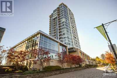 1035 BANK STREET UNIT#102,  1228845, Ottawa,  for sale, , Sorin Vaduva, FIRST CHOICE REALTY ONTARIO LTD., BROKERAGE*