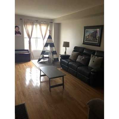 1920 St. Clair Ave W,  W5140073, Toronto,  for rent,