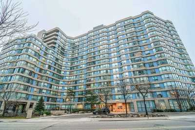 250 Webb Dr,  W5132484, Mississauga,  for sale, , HomeLife/Response Realty Inc., Brokerage*