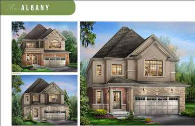 Lot 33 Flagg Ave,  X5141535, Brant,  for sale, , Michelle Whilby, iPro Realty Ltd., Brokerage