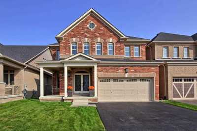 78 Strachan Tr,  N5138159, New Tecumseth,  for sale, , Frank  Reyhani , Keller Williams Realty Centres, Brokerage*