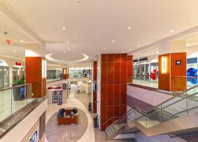 7163 Yonge St,  N5142348, Markham,  for lease, , RE/MAX CROSSROADS REALTY INC. Brokerage*