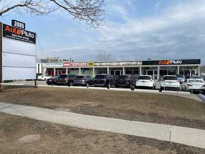 3905 Keele St,  W5141430, Toronto,  for lease, , Heba Saad, Right at Home Realty Inc., Brokerage*
