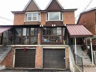 31B South Station St,  W5137528, Toronto,  for rent,