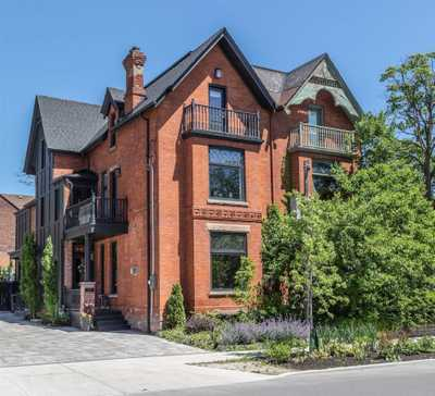 133 Bedford Rd,  C5144111, Toronto,  for sale, , Ramandeep Raikhi, RE/MAX Realty Services Inc., Brokerage*
