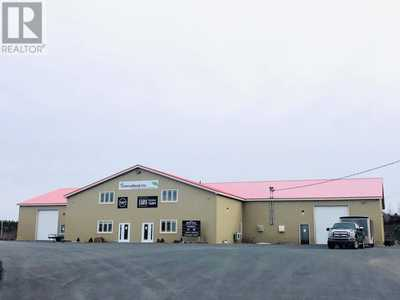 7 Excel Place,  1226433, Bay Roberts,  for sale, , Ruby Manuel, Royal LePage Atlantic Homestead
