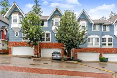 5889 152 St ,  R2472310, Surrey,  sold, , Kimberley Lockhart, Houghton Realty