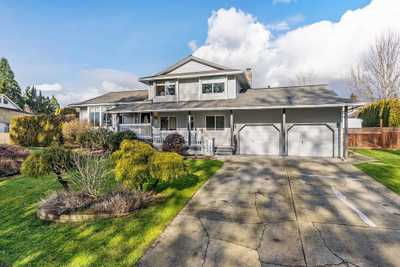 18319 54 St ,  R2455503, Surrey,  sold, , Kimberley Lockhart, Houghton Realty