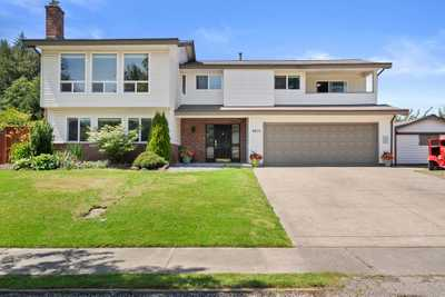 5879 191A St ,  R2467692, Surrey,  sold, , Kimberley Lockhart, Houghton Realty