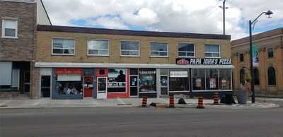759 King St,  X5141908, Cambridge,  for lease, , iPro Realty Ltd., Brokerage *
