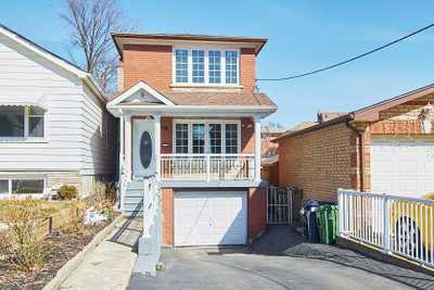 9 Haverson Blvd,  W5145239, Toronto,  for sale, , Wazir Shariff, RE/MAX PREMIER INC., Brokerage - Wilson Office *