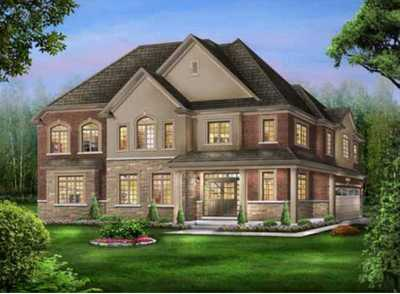 Lot 80 Scenic Ridge Gate,  X5112305, Brant,  for sale, , Karthik Chandran, HomeLife G1 Realty Inc., Brokerage*