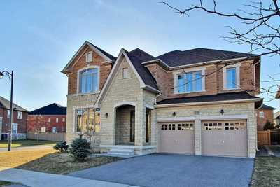 249 Upper Post Rd,  N5095099, Vaughan,  for sale, , Sutton Group-Admiral Realty Inc., Brokerage *