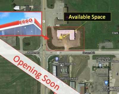 9 Second St,  X5088825, Strathroy-Caradoc,  for lease, , HomeLife Silvercity Realty Inc., Brokerage*