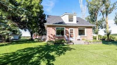 7092 County 27 Rd,  N4899850, Essa,  for sale, , Jack Davidson, RE/MAX Crosstown Realty Inc., Brokerage*
