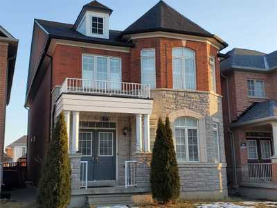 13 Wildmoor St,  N5147257, Markham,  for rent, , John D'Souza, Century 21 Innovative Realty Inc., Brokerage *