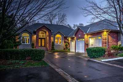 448 LODOR Street,  H4100070, Ancaster,  for sale, , Baz Durzi, HomeLife Power Realty Inc., Brokerage*