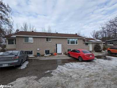 274 GEORGIAN Drive,  40071694, Barrie,  for sale, , Realty Executives Of Simcoe Inc. Brokerage*