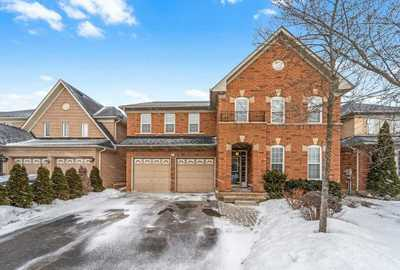 87 Skywood Dr,  N5134690, Richmond Hill,  for sale, , Andrea Suelto, HomeLife Classic Realty Inc., Brokerage*