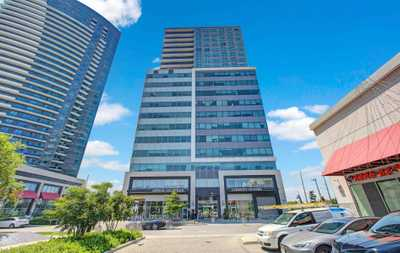 7191 Yonge St,  N4828082, Markham,  for sale, , POWER 7 REALTY