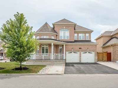 1384 Eadie Dr,  W5149808, Milton,  for sale, , Ken  Kirupa, RE/MAX Community Realty Inc, Brokerage *