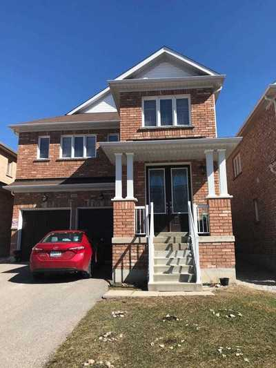 239 Roadhouse Blvd,  N5150668, Newmarket,  for rent, , Nilufer Mama, Forest Hill Real Estate Inc., Brokerage*
