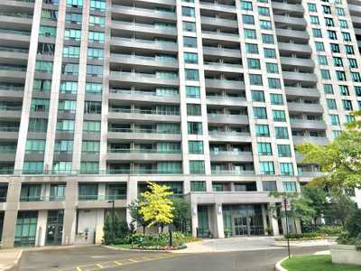 335 Rathburn Rd W,  W5131631, Mississauga,  for rent, , Better Homes and Gardens Real Estate Signature Service