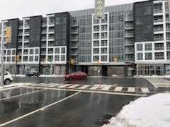 8763 Bayview Ave,  N5150947, Richmond Hill,  for rent, , John D'Souza, Century 21 Innovative Realty Inc., Brokerage *