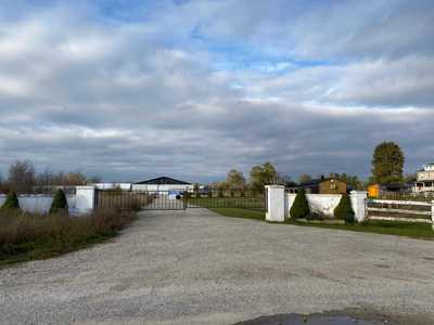 82779 Sideroad 6 Rd,  X4997830, Georgian Bluffs,  for sale, , Mandeep Toor, RE/MAX Realty Specialists Inc., Brokerage *