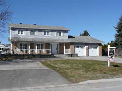 54 Nobleview Dr,  N5077852, King,  for sale, , JOE SARACENI, RE/MAX West Signature Realty Inc., Brokerage*